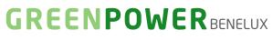Greenpower Benelux Logo