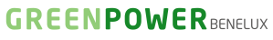 Greenpower Benelux Logo