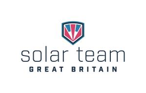 solar-team-RGB