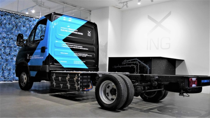 XING Mobility Image 3_preview