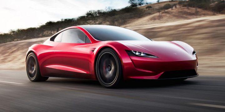 Tesla-Roadster-hed-796x398